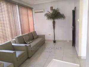Furnished 4bdrm Duplex in Not Too Far to Fris, Katampe Extension | Houses & Apartments For Rent for sale in Katampe, Katampe Extension