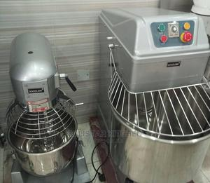 Dough Mixers   Restaurant & Catering Equipment for sale in Lagos State, Ojo