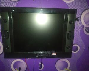 Lg 26 Inch | TV & DVD Equipment for sale in Ekiti State, Ijero