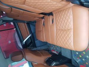 Toyota Land Cruiser Prado 2011 2.7 I Black | Cars for sale in Lagos State, Yaba