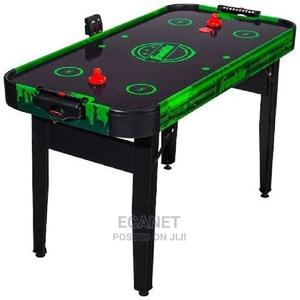 Franklin Air Hockey | Sports Equipment for sale in Lagos State, Surulere