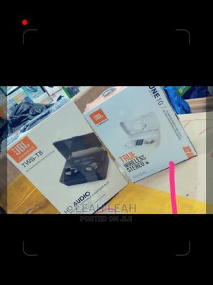 Samsung, JBL, Beats Wireless Earbuds | Headphones for sale in Abuja (FCT) State, Kubwa