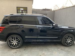 Tinted Glasses for Cars, Home Service ,Lagos Only   Automotive Services for sale in Lagos State, Ikeja