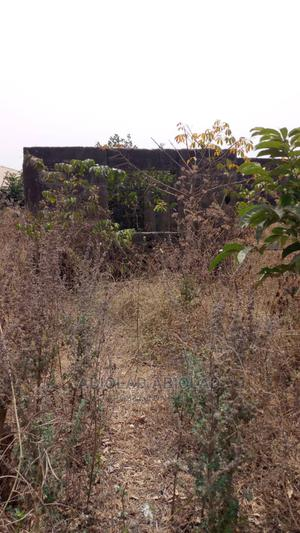 Uncompleted Building for Sale | Land & Plots For Sale for sale in Osun State, Osogbo