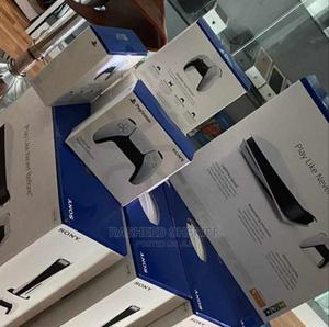 Brand New Playstation 5 | Video Game Consoles for sale in Lagos State, Ikeja