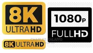 High Definition Videos | Photography & Video Services for sale in Rivers State, Port-Harcourt