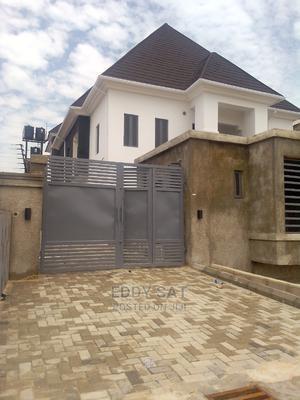 3bdrm Apartment in Adetunmibo Estate, Sangotedo for Rent | Houses & Apartments For Rent for sale in Ajah, Sangotedo