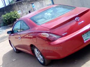 Toyota Solara 2006 Other | Cars for sale in Lagos State, Surulere