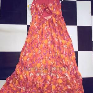 Long Dress | Clothing for sale in Lagos State, Kosofe