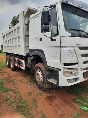 Howo Truck   Trucks & Trailers for sale in Ogun State, Sagamu