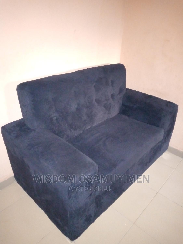Quality Chair | Furniture for sale in Benin City, Edo State, Nigeria