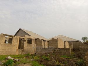 4bdrm Bungalow in Abeokuta North for Sale   Houses & Apartments For Sale for sale in Ogun State, Abeokuta North