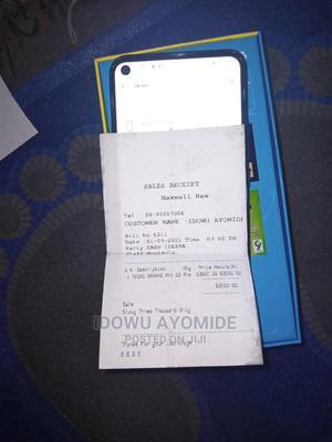 Tecno Spark 5 Pro 128 GB Blue | Mobile Phones for sale in Osun State, Ilesa