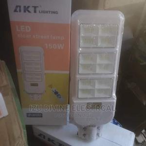 AKT Solar Street Light | Solar Energy for sale in Lagos State, Ojo