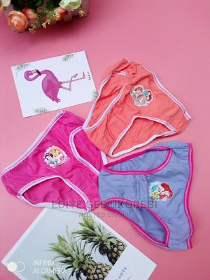 Disney Character Pants   Children's Clothing for sale in Lagos State, Yaba
