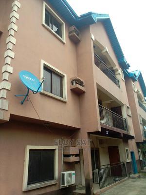 3bdrm Apartment in Thomas Estate for Rent | Houses & Apartments For Rent for sale in Ajah, Thomas Estate