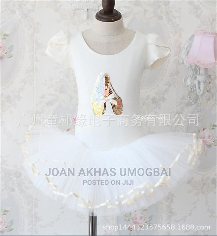 Ballet Costumes | Children's Clothing for sale in Kubwa, Abuja (FCT) State, Nigeria