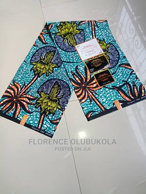 Quality Ankara | Clothing for sale in Abuja (FCT) State, Lugbe District