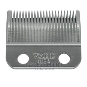 Wahl Super Taper Clipper Blade Set Fits All Wahl   Tools & Accessories for sale in Lagos State, Agege