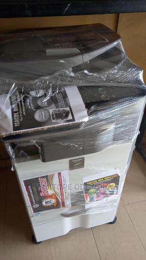 Sharp Mx3114n | Printers & Scanners for sale in Lagos State, Surulere