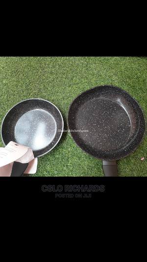 Non Stick Fry Pan | Kitchen & Dining for sale in Lagos State, Magodo