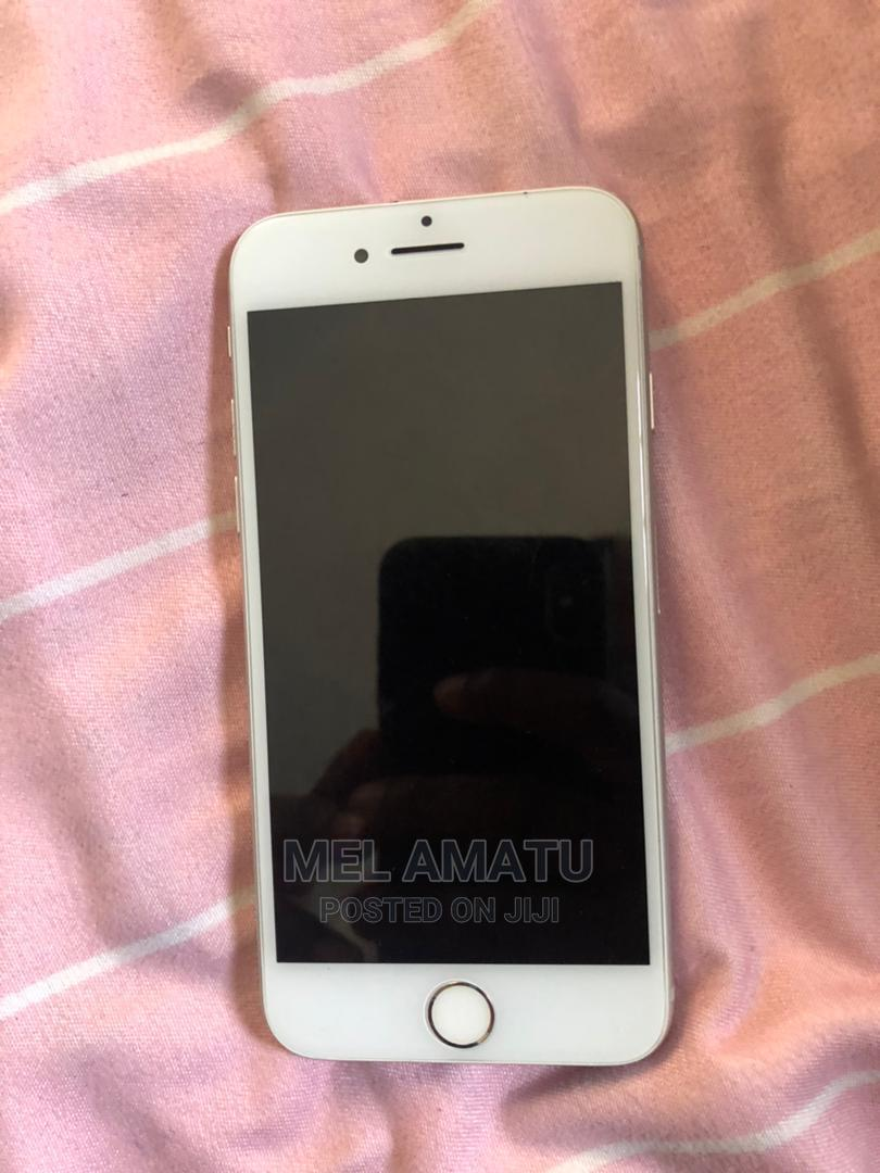 New Apple iPhone 7 32 GB Gold | Mobile Phones for sale in Enugu, Enugu State, Nigeria