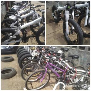 New Motorcycle 2020 Black | Motorcycles & Scooters for sale in Edo State, Benin City
