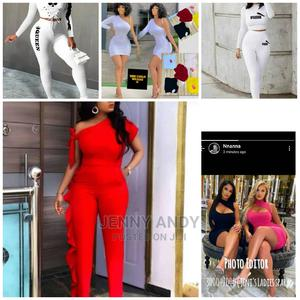 Brand New Foreign Designer Clothes | Clothing for sale in Edo State, Benin City