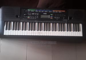 Yamaha Keyboard PSR-E253   Audio & Music Equipment for sale in Edo State, Benin City