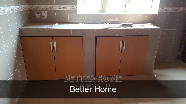 Kitchen Cabinet   Furniture for sale in Ikorodu, Lagos State, Nigeria