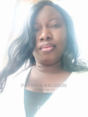 Female Tailor | Manufacturing CVs for sale in Abuja (FCT) State, Gwagwalada