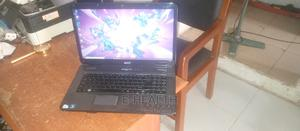 Laptop Acer Aspire 7715Z 4GB Intel Pentium HDD 250GB   Laptops & Computers for sale in Lagos State, Surulere
