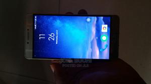 Gionee M6 64 GB Gold | Mobile Phones for sale in Abuja (FCT) State, Mpape