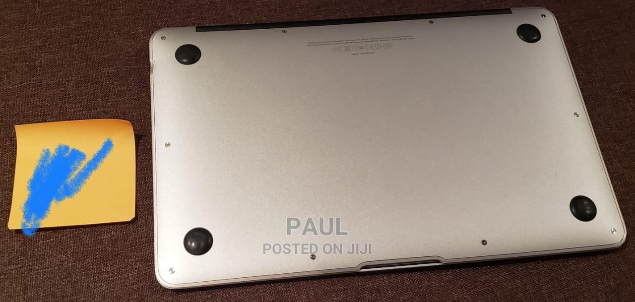 Archive: Laptop Apple MacBook Pro 4GB Intel Core I5 256GB