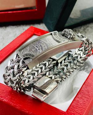 Big Chain Bangles | Jewelry for sale in Lagos State, Lagos Island (Eko)