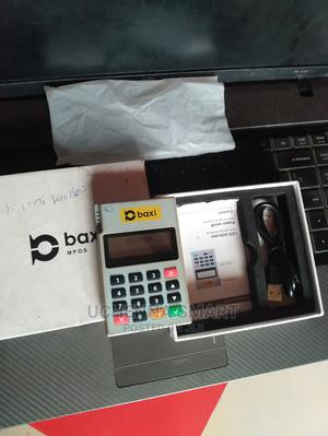 Baxibox Mpos | Computer Accessories  for sale in Imo State, Owerri