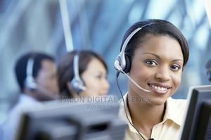 Customer Service Person Needed | Customer Service Jobs for sale in Lagos State, Ajah