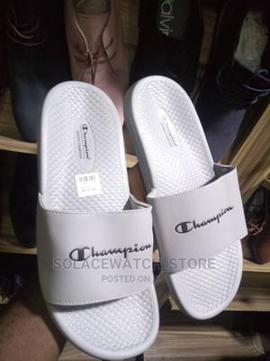 Champion Slippers | Shoes for sale in Lagos State, Amuwo-Odofin