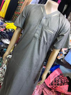 Quality Jalabias Available for Immediate Pickup | Clothing for sale in Kano State, Kano Municipal