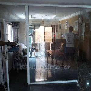 Hotel for Sale at Egbeda a 24 Rooms Hotel in Egbeda | Commercial Property For Sale for sale in Alimosho, Egbeda