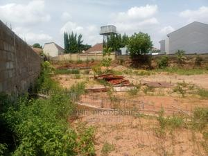 2200sqm Residential Land for at Maitama With C of O 500M   Land & Plots For Sale for sale in Abuja (FCT) State, Maitama