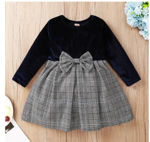 Baby Girl Gown | Children's Clothing for sale in Lagos State, Ikorodu