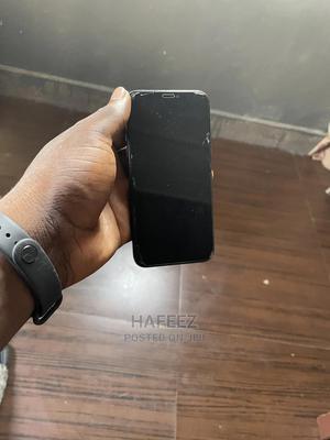 Apple iPhone X 256 GB Black | Mobile Phones for sale in Lagos State, Amuwo-Odofin