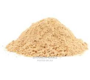 Tribulus Terrestris Powder | Feeds, Supplements & Seeds for sale in Rivers State, Port-Harcourt