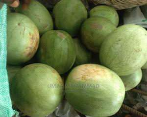 Vegetable Fruit | Meals & Drinks for sale in Lagos State, Victoria Island