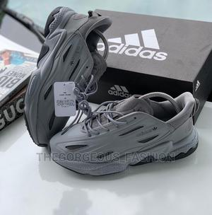 Adidas Ozweego Celox   Shoes for sale in Lagos State, Apapa
