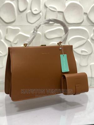 Chrisbella Classy Handbags   Bags for sale in Lagos State, Alimosho