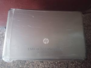 Laptop HP 630 4GB Intel Core 2 Duo HDD 250GB | Laptops & Computers for sale in Oyo State, Ibadan