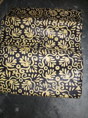 Adire Batik Design | Clothing for sale in Osun State, Iwo