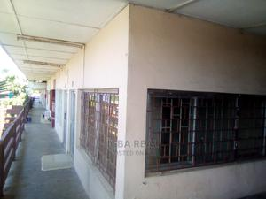 Office Space to Let at Sura Complex | Commercial Property For Rent for sale in Lagos Island (Eko), Lagos Island / Lagos Island